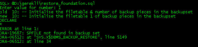 backup5.jpg